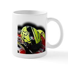 vrface Mug