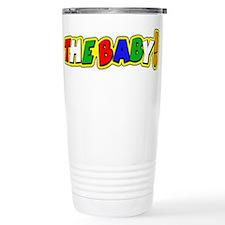 VRbaby Travel Mug