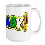 Amr designs Coffee Mugs