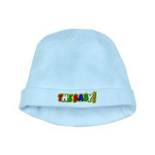 VRbaby baby hat