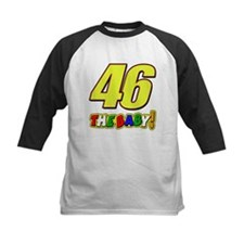 VR46baby Tee