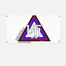 BJJ - Brazilian Jiu Jitsu - C Banner