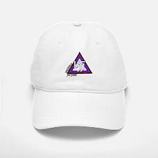 BJJ - Brazilian Jiu Jitsu - C Baseball Baseball Cap