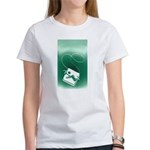 Concealed Carry Women's T-Shirt