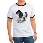 French Bulldog Ringer T