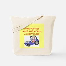 dune buggies Tote Bag
