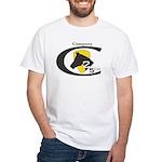 C25cav1 T-Shirt
