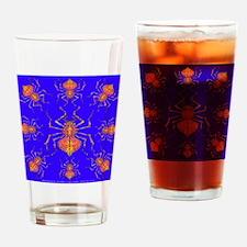 Illuminatae fatallus TAL Drinking Glass