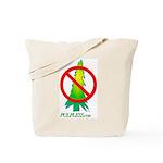 Pulpless.Com Tote Bag