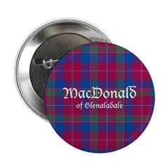 Tartan - MacDonald of Glenaladale 2.25