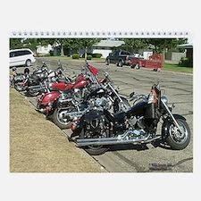 Lane County Cruise In Bikes-2004-2006