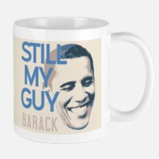 Still My Guy Mug