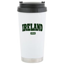 Ireland 1922 Travel Coffee Mug