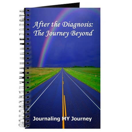 After the Diagnosis - Journal