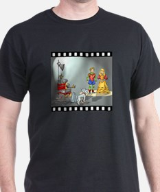 Funny Adventure time T-Shirt