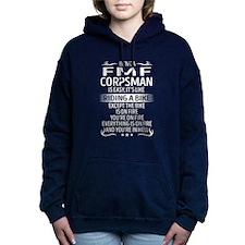 USMC EGA: Bib