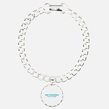 I don't discriminate Bracelet