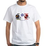 Insight Bowl 2 png T-Shirt