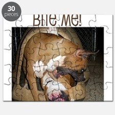 Cute Boxers Puzzle