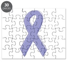 Foster care Puzzle