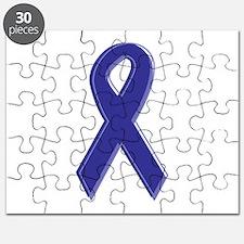 Funny Domestic violence survivors Puzzle