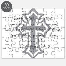Cute All kinds Puzzle