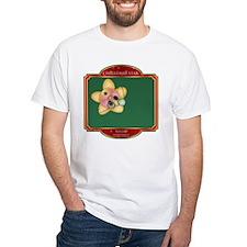 Whoa Star - Christmas Star Shirt