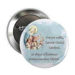Ora Pro Nobis 2.25