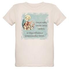 Ora Pro Nobis T-Shirt