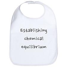 Chemical equilibrium Bib