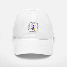 In Memory - Bladder Cancer Baseball Baseball Cap