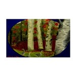 Birch Tree Delight Gifts 38.5 x 24.5 Wall Peel