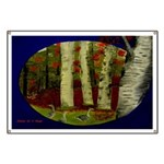 Birch Tree Delight Gifts Banner