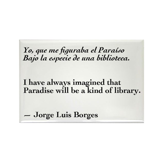 [Image: borges_library_quotebilingual_rectangle_...;amp;qv=90]