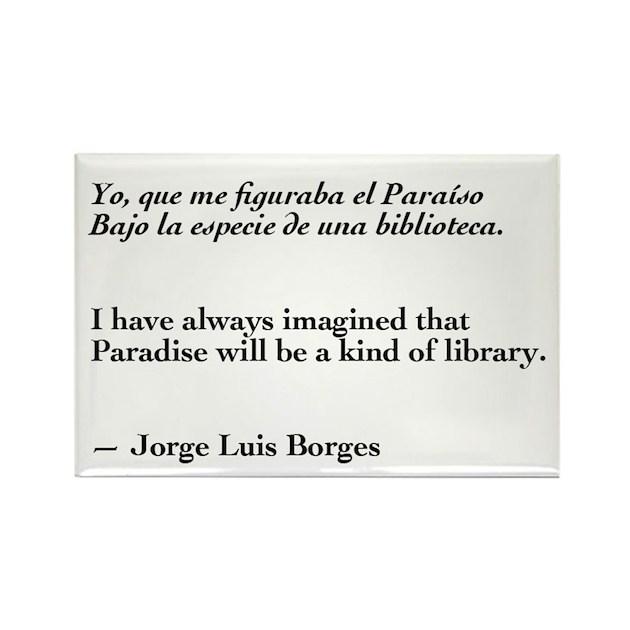 [Image: borges_library_quotebilingual_rectangle_...;amp;qv=90]