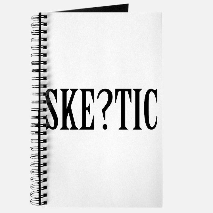 Skeptic Journal