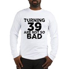 Tailer Maid Women's Plus Size V-Neck Dark T-Shirt