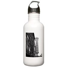 Chicago Water Bottle