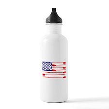 Midge Water Bottle