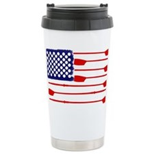 Midge Thermos Mug