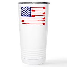 Midge Travel Mug