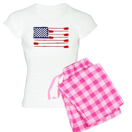Midge Women's Light Pajamas