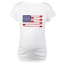 Midge Shirt