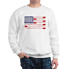 Midge Sweatshirt