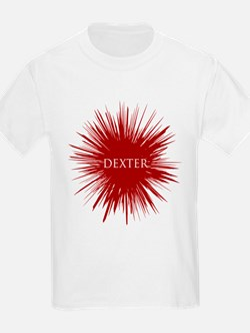 Bloody Dexter T-Shirt