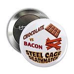 Chocolate VS Bacon 2.25