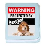 Beagle Cotton