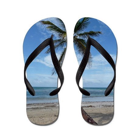 i love the beach flip flops by favoritesports. Black Bedroom Furniture Sets. Home Design Ideas