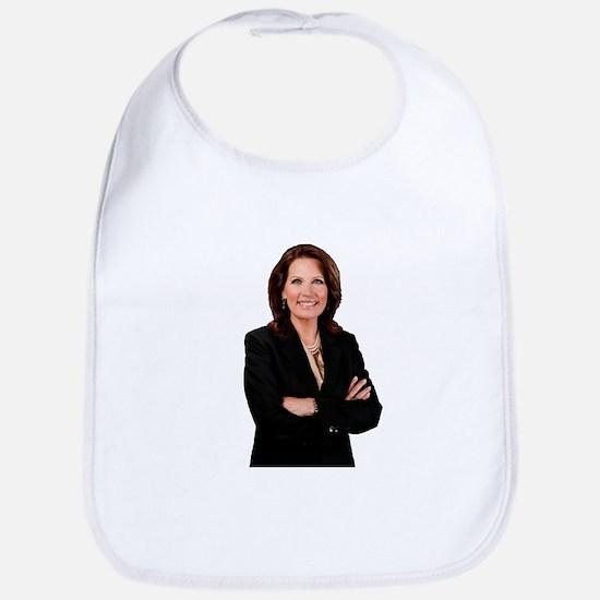 Michele Bachmann Bib
