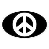 Peace Auto